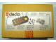 Original Box No: 9753  Name: Technic Control Center I