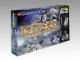 Original Box No: 9754  Name: Dark Side Developer Kit
