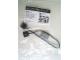 Original Box No: 9757  Name: Touch Sensor with Cable