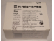 Original Box No: 9798  Name: Rechargeable Battery for Lego Mindstorms NXT, AC plug
