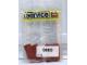 Original Box No: 9863  Name: Weighted Brick Pack