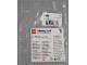 Original Box No: 9889  Name: Temperature Sensor (9V)