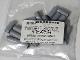 Original Box No: 991981  Name: 16MM Gray Tubing (Pack of 25)