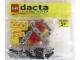 Original Box No: 9954  Name: Special Elements for Mini Sets