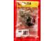Original Box No: 9955  Name: Special Elements for Pneumatics II (Special Elements For 979633)