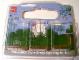 Original Box No: Alpharetta  Name: LEGO Store Grand Opening Exclusive Set, North Point Mall, Alpharetta, GA blister pack
