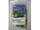 Original Box No: Annapolis  Name: LEGO Store Grand Opening Exclusive Set, Westfield Annapolis, Annapolis, MD