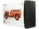 Original Box No: BL19002  Name: Antique Fire Engine