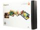 Original Box No: BL19008  Name: The LEGO Story