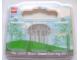 Original Box No: Beachwood  Name: LEGO Store Grand Opening Exclusive Set, Beachwood Place, Beachwood, OH blister pack