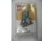 Original Box No: Chandler  Name: LEGO Store Grand Opening Exclusive Set, Chandler Fashion Center, Chandler, AZ