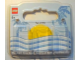 Original Box No: CostaMesa  Name: LEGO Store Grand Opening Exclusive Set, South Coast Plaza, Costa Mesa, CA blister pack