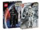 Original Box No: K8008  Name: Darth Vader / Stormtrooper Kit