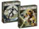 Original Box No: K8761  Name: The Shadowed One (LEGO Club Members Exclusive)