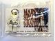 Original Box No: Maine  Name: Maine Space Grant Consortium Promotional Astronaut Polybag