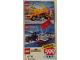 Original Box No: VP  Name: Classic Town Value Pack Duopack (6581, 6596)