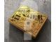 Original Box No: comcon002  Name: Indiana Jones BrickMaster Pack - San Diego Comic-Con 2008 Exclusive