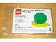 Original Box No: lmg009  Name: Japan Snail