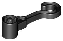 BrickLink - Part 15449 : Lego Duplo Hook Type 2 [Duplo] - BrickLink  Reference Catalog