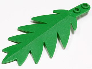 LEGO Palm Tree Leaf 8X3 NEW 6148 choose colour and quantity
