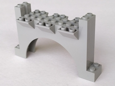 Lego Brick Arch 1 x 3 Parts Pieces Lot Building Blocks ALL COLORS