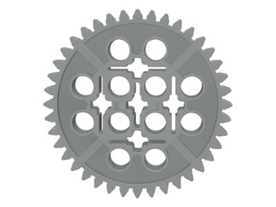 BrickLink - Part 3649 : Lego Technic, Gear 40 Tooth [Technic, Gear] -  BrickLink Reference Catalog