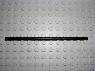 Lego 4 New Light Bluish Gray Hoses Pneumatic 4mm D V2 Precut 296 mm Parts