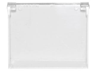 bricklink part lego glass for window 1 x 4 x 3 opening glass bricklink reference catalog