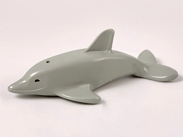 Choose Color Dolphin Dauphin 6228b Lego