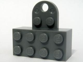 Lego 5 New Yellow Bricks 2 x 4 Stud Pieces Parts