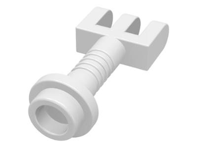 Lego 15 X Base Hinges 3 Finger Black control lever 2433