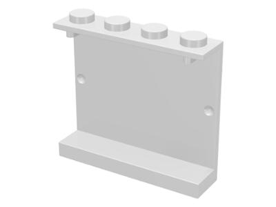 Tams s88-4 page de blocs de construction//Kit//Nº 44-01405-01