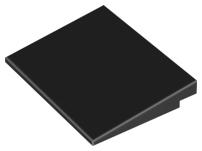 LEGO 10 x Keilstein neues dunkelgrau Dark Bluish Gray Wedge 4x2 Right 41767