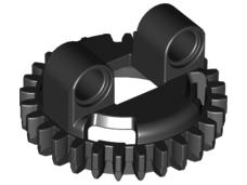 Lego Technic Turntable Small Top