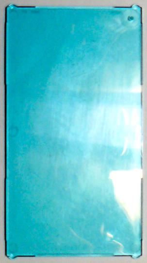 Light Bluish Gray Lego 90195-4x Fenêtre New Neuf Window 1x2x2 Castle