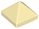 Lego Slope 45 1 x 1 x 2//3 Quadruple Convex Pyramid Parts Pieces Lot ALL COLORS