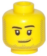 3626cpb1966
