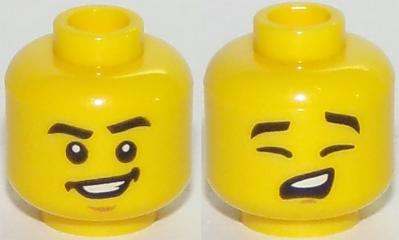 3626cpb1974