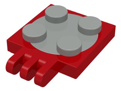 Choose Part /& Colour B20 3680c02 PARTS 251c01 TURNTABLES 2x2 LEGO 3680c01