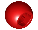 Lego Technic, Ball Joint