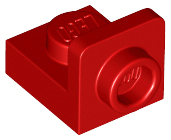 791 # Lego Krone Gold