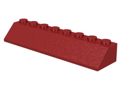 Lego Choose Color /& Quantity Slope Pente 2x8 8x2 4445