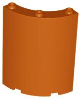 Details about  /Lego dustcaps