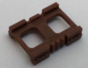 Lego Minifigure, Utility Belt