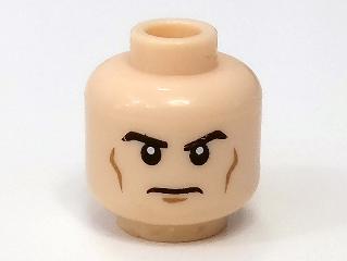 3626bpb0704