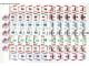 Part No: 10121stk04  Name: Sticker Sheet for Set 10121 - Sheet 4 (49635/4224311)