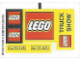 Part No: 10156stk01  Name: Sticker Sheet for Set 10156 - (52196/4254803)