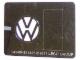 Part No: 10220stk02a  Name: Sticker for Set 10220 - Sheet 2, Mirrored - International Version - (94349/4614425)