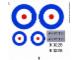 Part No: 10226stk01  Name: Sticker for Set 10226 - (10639/6005745)