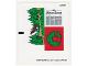 Part No: 10229stk01  Name: Sticker Sheet for Set 10229 - (10494/6004818)
